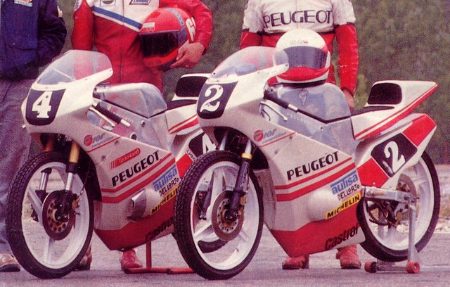 Autisa GP by Motoret Peugeotxg3-2