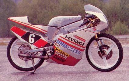 Autisa GP by Motoret Peugeotxg3-3