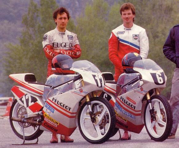 Autisa GP by Motoret Peugeotxg3
